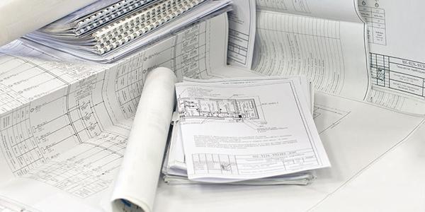 Форма энергетического паспорта бюджетной организации комплекса социальной сферы города